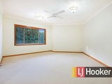 174 Old Northern Rd Castle Hill, NSW 2154