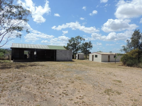 10 Rockyview Rd Alton Downs, QLD 4702