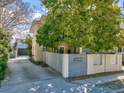 2/26 Lutana Street Stafford, QLD 4053