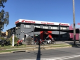 Unit 1/2 Cawarra Road Caringbah, NSW 2229