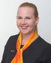 Kerrie Sheridan