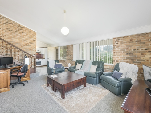 Unit 2/164 Teralba Rd Adamstown, NSW 2289