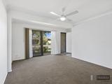 11/145 Central Street Labrador, QLD 4215