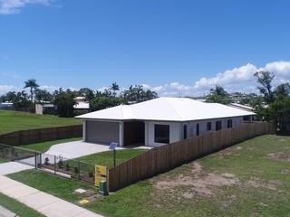 29 Harrison Crt Bowen , QLD, 4805