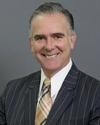 Glen Peterson