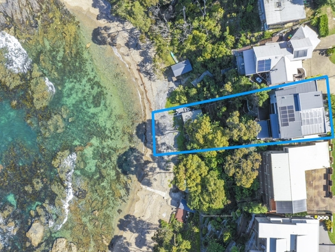 223 Beach Road Denhams Beach, NSW 2536