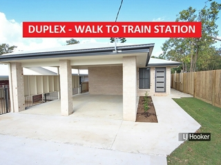 47 Chermside Road Mango Hill , QLD, 4509
