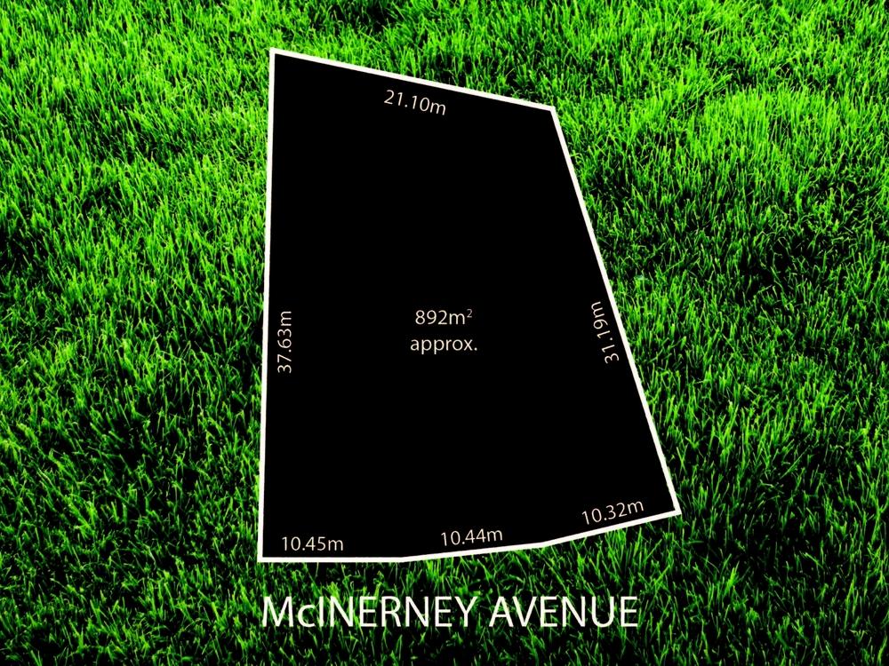 26 & 28 McInerney Avenue Mitchell Park, SA 5043