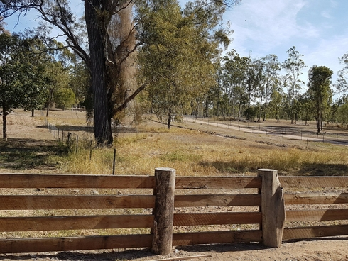 Lot 2 (Proposed)/45 Gehrke Rd Glenore Grove, QLD 4342