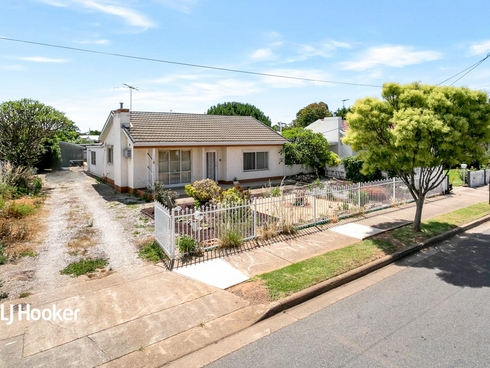 6 Poole Avenue Woodville South, SA 5011