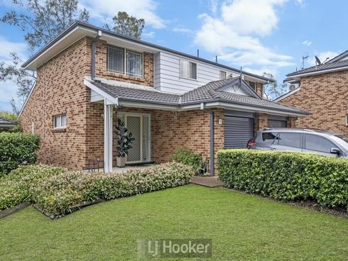 7/1 Derwent Crescent Lakelands, NSW 2282