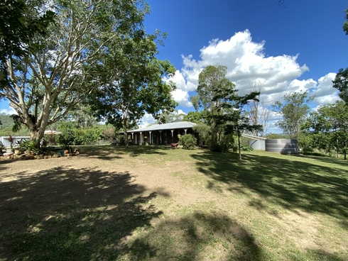 6294 Brisbane Valley Highway Biarra, QLD 4313