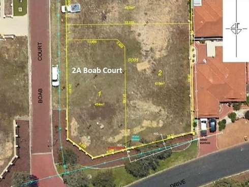 2a Boab Court South Bunbury, WA 6230