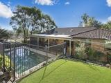 12 Orinda Avenue North Gosford, NSW 2250
