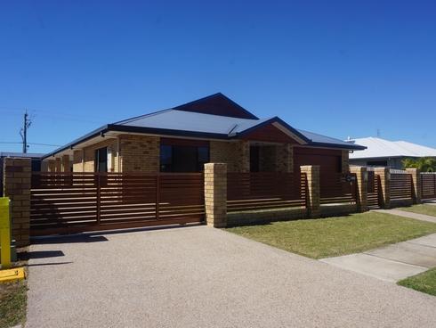 9 Banks Drive Bowen, QLD 4805