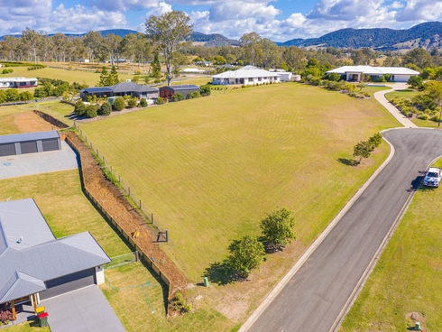 L72 Rivergum Close Pie Creek, QLD 4570