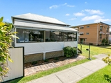 19 Charlotte Street Wynnum, QLD 4178