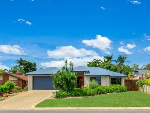 24 Cremorne Drive Tannum Sands, QLD 4680