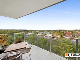 2601/12-14 Executive Drive Burleigh Waters , QLD, 4220