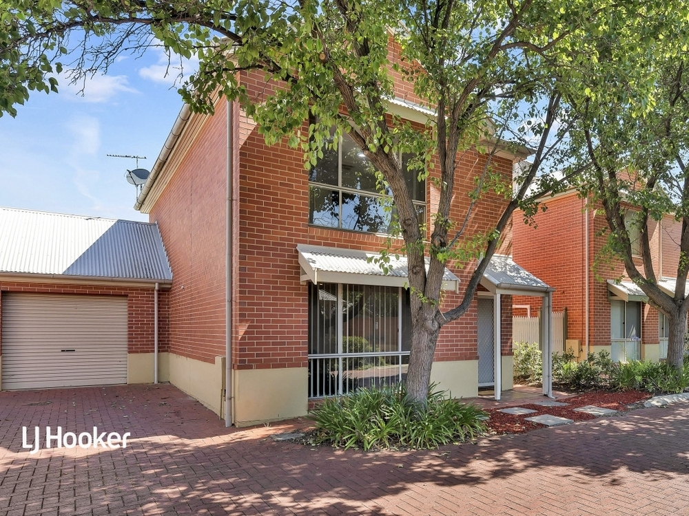 2/3 Boothby Court Unley, SA 5061