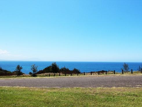 37 Pacific Drive Crowdy Head, NSW 2427