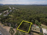 87 Donnelly Road Arcadia Vale, NSW 2283