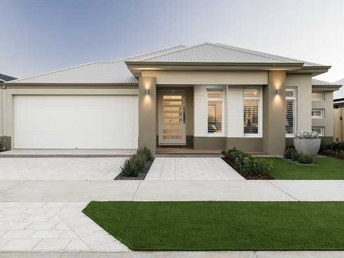26 Waterville Road Dunsborough, WA 6281