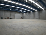 7 Mount Erin Road Campbelltown, NSW 2560