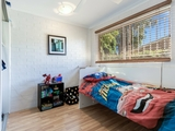 54 Lows Drive Pacific Paradise, QLD 4564