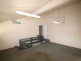 Shop 3/22-28 Compton Street Adelaide, SA 5000