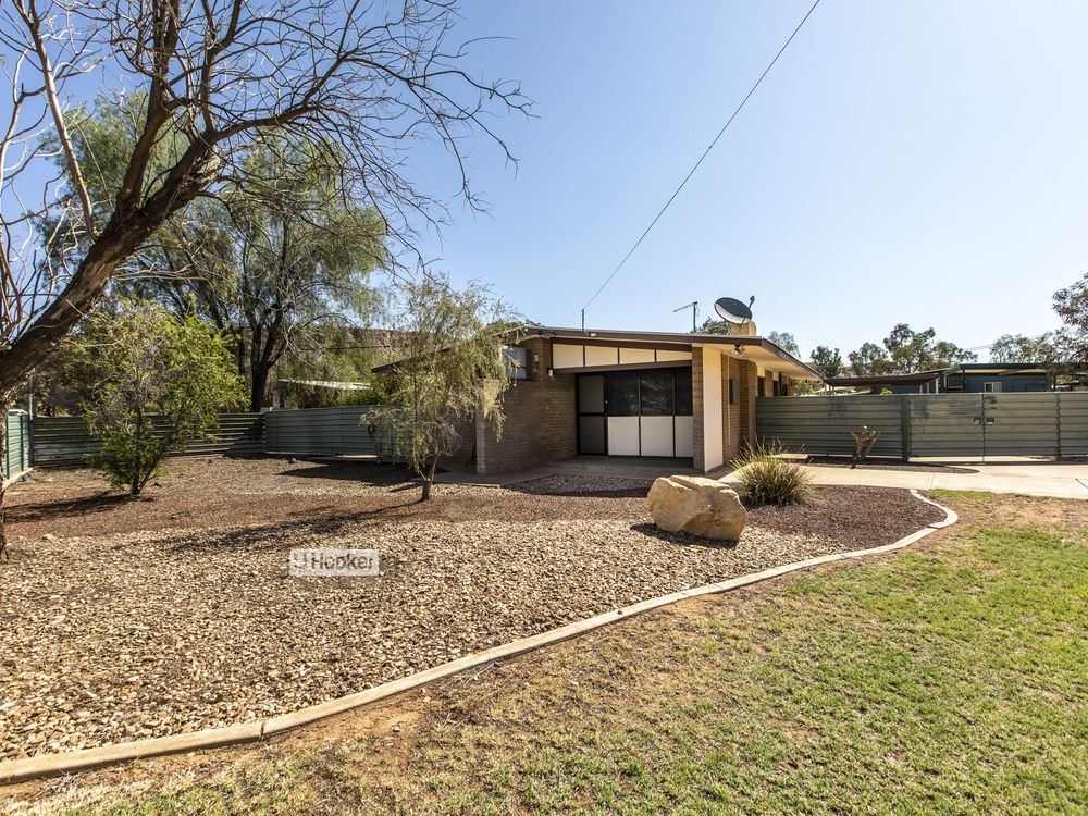 61 Standley Crescent Gillen, NT 0870