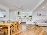 53 Jacaranda Avenue Paradise Point, QLD 4216