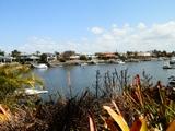 59 Avon Avenue Banksia Beach, QLD 4507