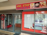 4/2 Cadonia Road Tuggerawong, NSW 2259