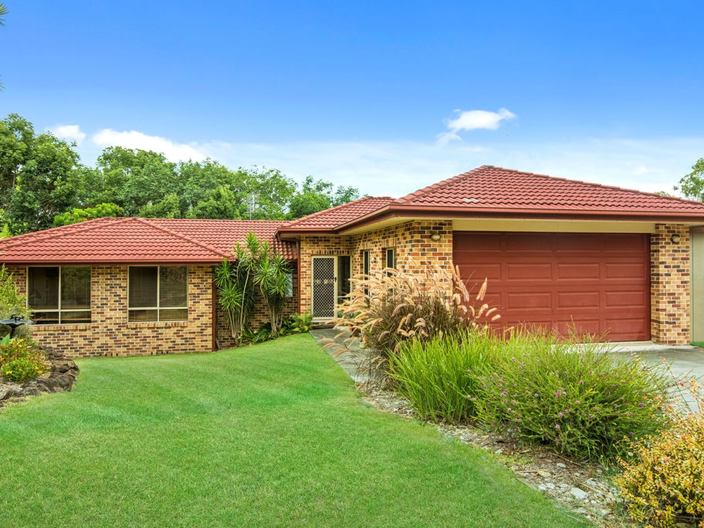 9/1-23 Cupania Court Tweed Heads West, NSW 2485