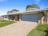 10 Latham Court Wilsonton Heights, QLD 4350