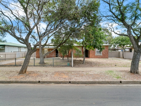 9 & 11 Donnington Road Elizabeth North, SA 5113