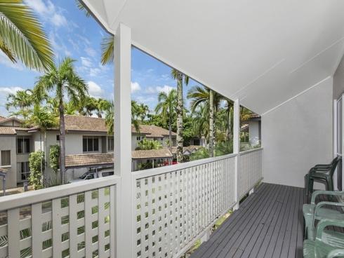 42 Reef Resort/121 Port Douglas Road Port Douglas, QLD 4877