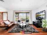 2a O'Neill Street Guildford, NSW 2161