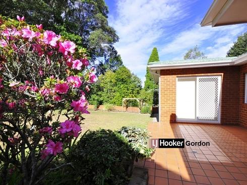 15 Grandview Street Pymble, NSW 2073