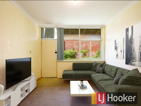 Unit 6/7 Haig Crescent Bunbury, WA 6230