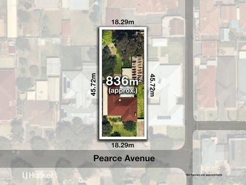 13 Pearce Avenue Felixstow, SA 5070