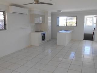 49 Damian Leeding Way Upper Coomera , QLD, 4209