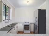 13 Goobarabah Avenue Lake Haven, NSW 2263