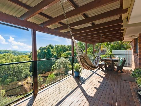 2/52 Warringa Drive Bilambil Heights, NSW 2486