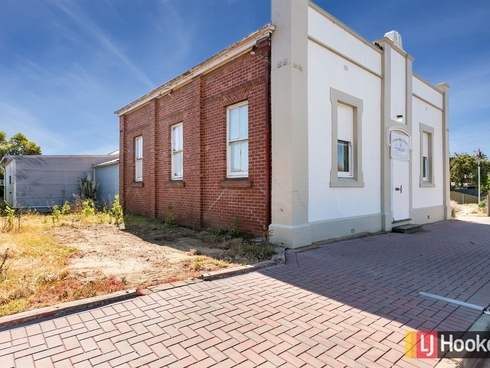 18 First Avenue St Morris, SA 5068