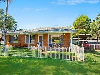 16 Allingham Place Goonellabah , NSW, 2480