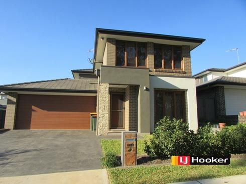 154 Princes Street Riverstone, NSW 2765