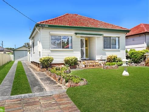 19 Gregory Avenue East Corrimal, NSW 2518