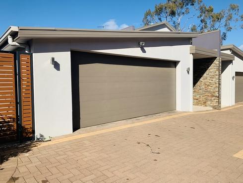 3/46-48 Stonehaven Avenue Dubbo, NSW 2830